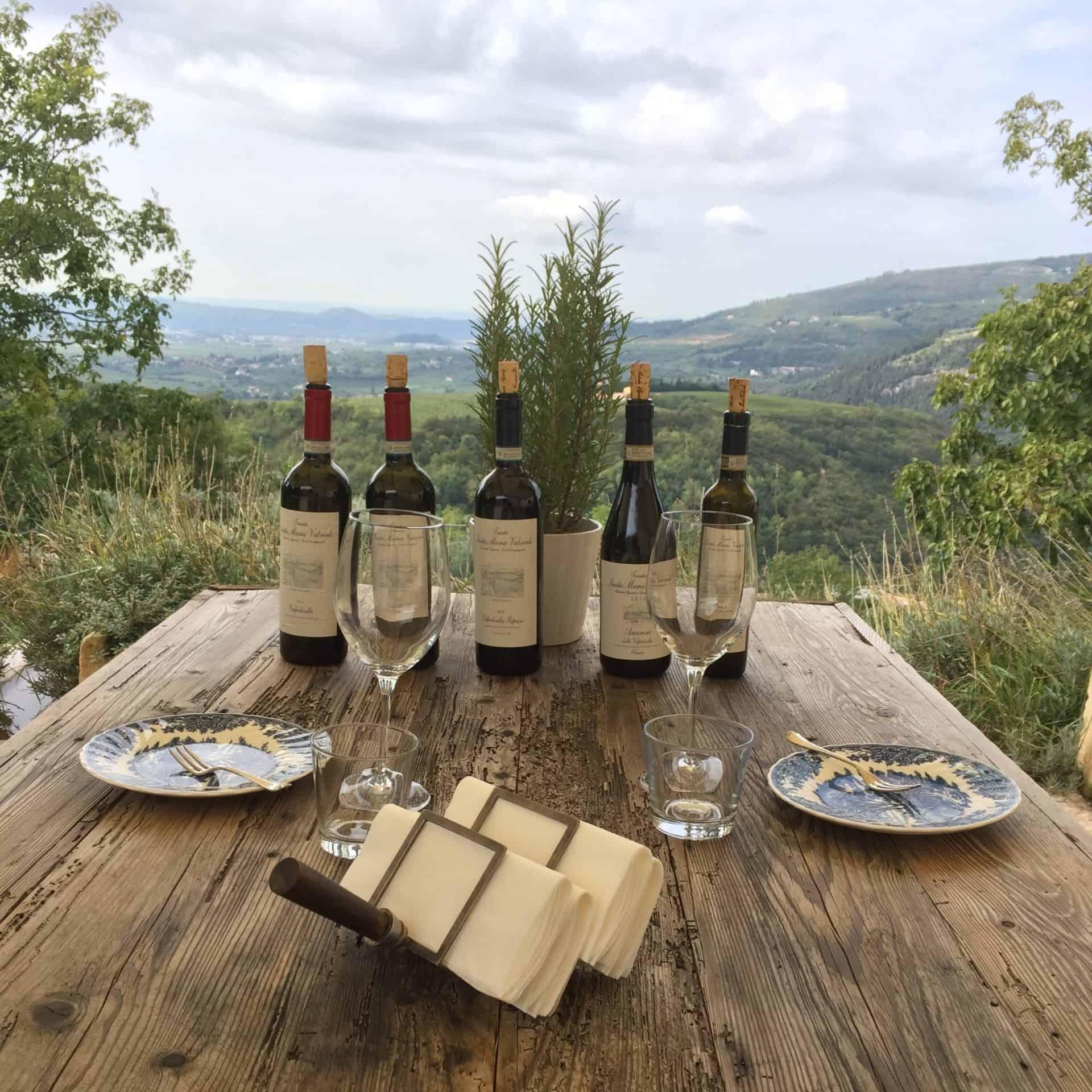 best-italian-wine