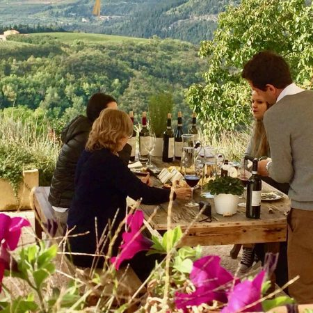 Italy-wine- tour