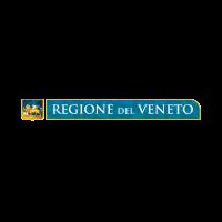 Regione Veneto_partner_Valpolicella Tasting-01